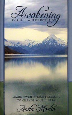 anitamartin-book
